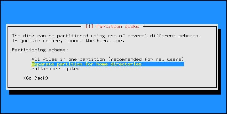 Broadcom BCM91250A CFE Driver for Windows Mac