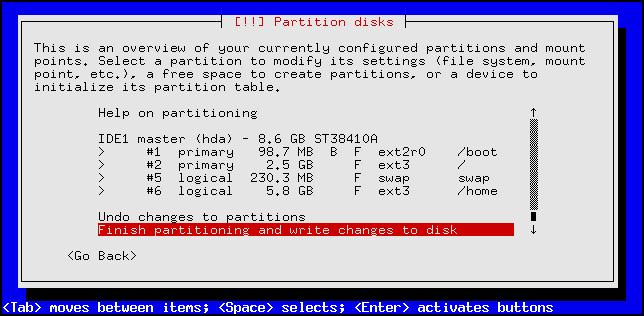 Debian on MIPS based Cobalt machines | Martin Michlmayr