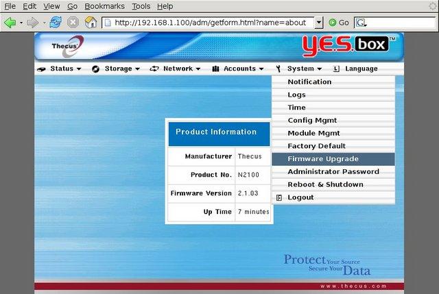 Debian Installer firmware